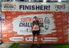 Martin Sewell 2018 South Coast Challenge
